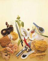 Quelle est la différence entre poudre de chili et assaisonnement au chili?