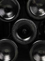 Comment faire pour activer la levure de vin