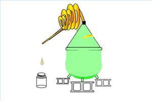 Comment construire un Copper Pot Still