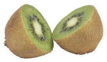 Comment conserver frais Kiwi