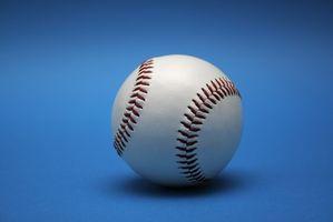 Comment écrire une Lettre aux Yankees de New York