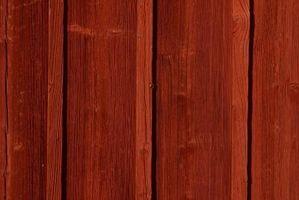 Comment faire cuire avec un conseil Cedar