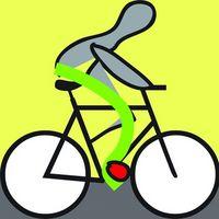 Comment personnaliser votre Jersey vélos