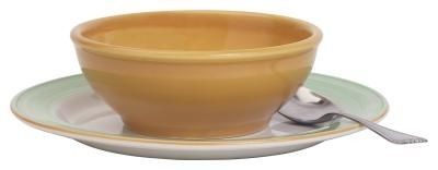 Comment utiliser TVP en soupe