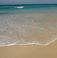 Vacances romantiques à Destin, en Floride