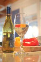 Comment devenir un buveur de vin