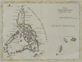 Choses à voir à Batangas
