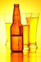 Méthodes d'analyse de l'eau de fabrication de la bière