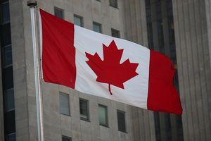 Exigences pour visiter le Canada