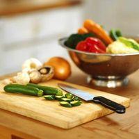 Comment faire cuire les légumes dans un four à rôtir sans les brûler