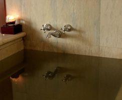 Romantique Hôtel 4 étoiles à Raleigh