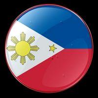 Comment expédier par avion régulier aux Philippines