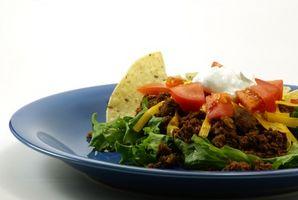 Restaurants Mexicains à Toledo, Ohio